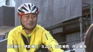 ぱじ ~ジイジと孫娘の愛情物語(テレビ東京) 3月27日、夜9時より放送...
