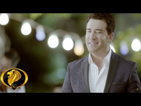 Öpmece - Murat Kurşun ( Official Video )
