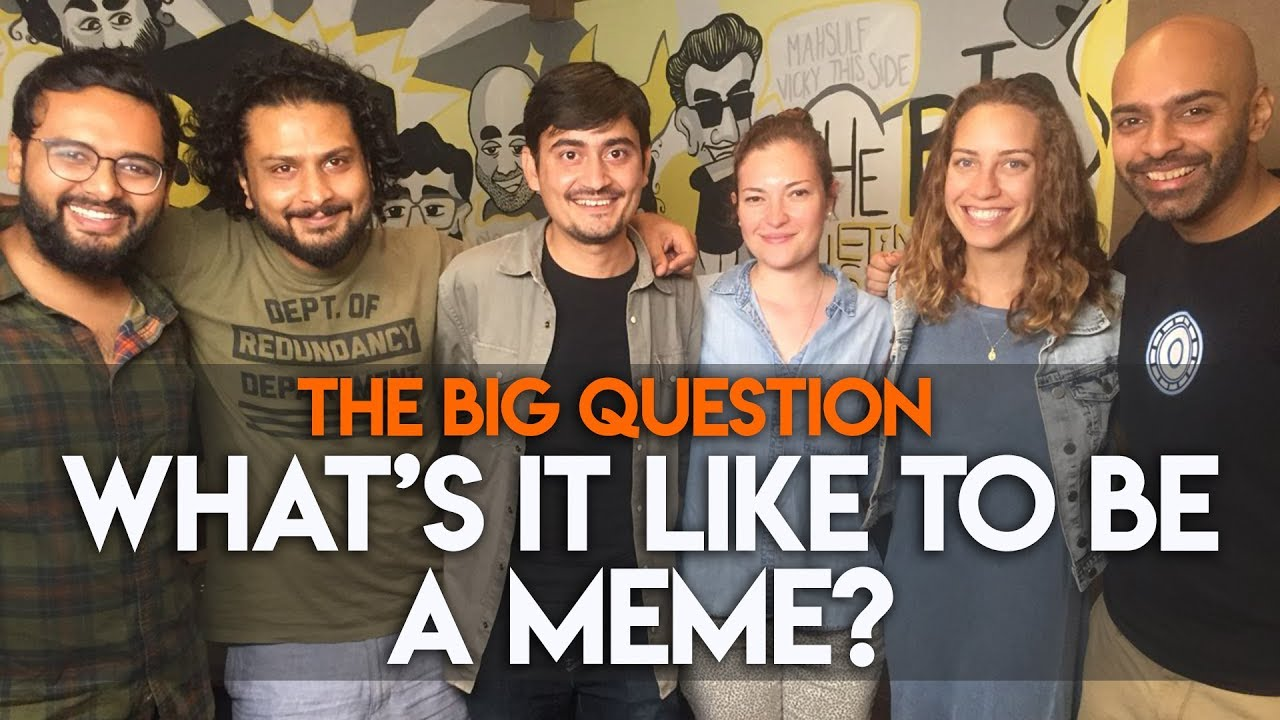 sng-what-s-it-like-to-be-a-meme-feat-abhinav-kumar-aka-trivago-guy-big-question-s2-ep15