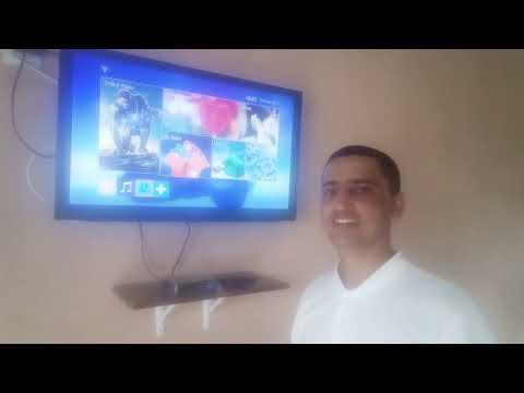 substitua-seu-conversor-digital-por-tv-box