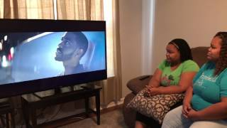 Big Sean Light ft Jeremih (Official Video) Reaction