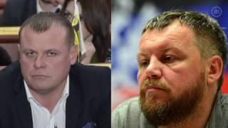 Новые враги  ДНР  и последствия  национализации