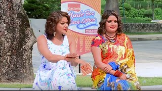Made for Each Other I Ep 22 - Inside the mind I Mazhavil Manorama