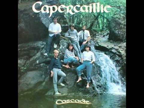 Capercaillie  - Marc's Set