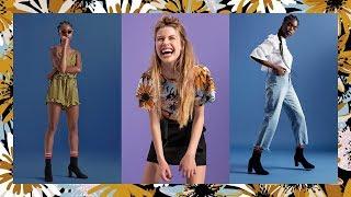 Meet Tinyiko Khoza   mrp + creative collabs