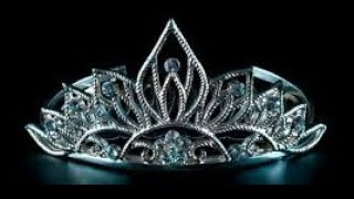 Las respuestas más insólitas de las misses en concursos de belleza