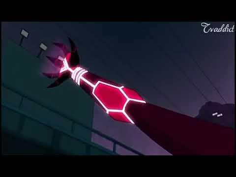 Big Hero 6 The Series S02e17 Here Comes Hardlight Youtube