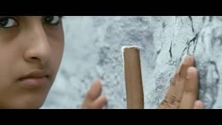 Pon Vaanam Panneer thoovuthu - Indru Nee Naalai Naan - HD Song