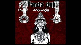 Panda Dub - Antilogy - Full Album - Stafaband