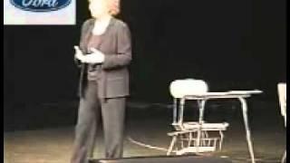 Lauren Hudson Speaking Demo June 22 2011 wmv