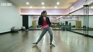 Dayuni Dance