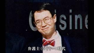 阿川佐和子の兄です。