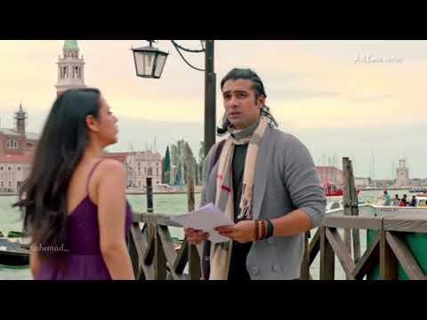 Kash Tu Mila Hota By Jubin Nautiyal ! Sad Song