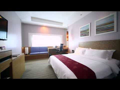 village-hotel-changi-by-far-east-hospitality