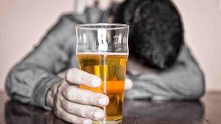 Здоровье с еленой малышевой препараты от алкоголизма