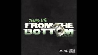 Young Lito - From The Bottom (prod. Jahlil Beats)