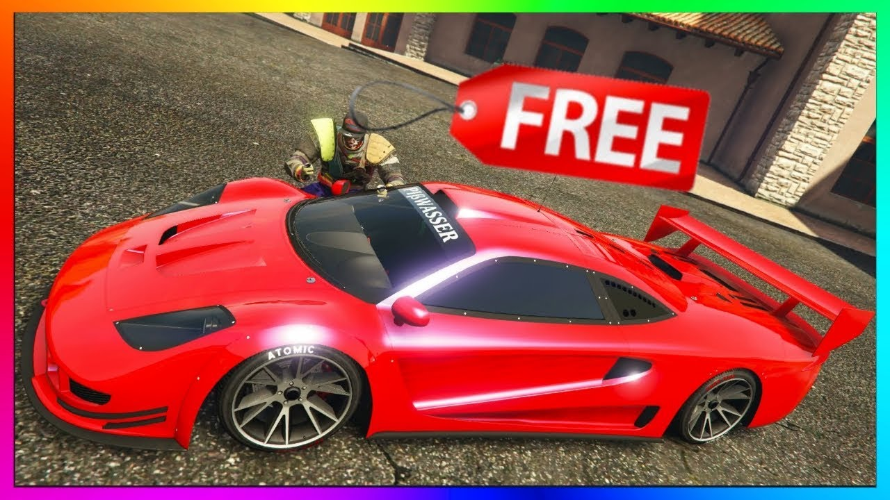 GTA 5 Online - FREE Rare Exclusive Fitted Caps, New Clothing Glitch, Make  Modded Outfits! (GTA V)