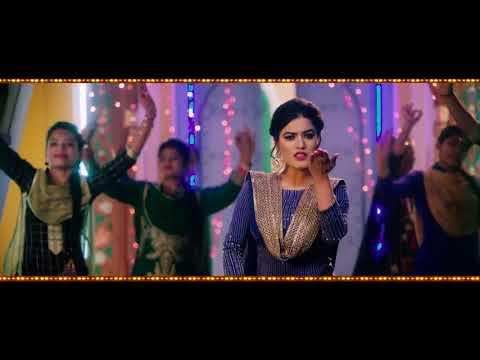 bolliyan-kaur-b-1080p-mr-jatt-com