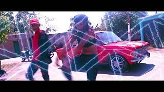 Loco Loco Trap #CrazyYou & #Cu4troCu4tro [Video Official]