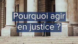 Bots sur Winamax : action collective en justice