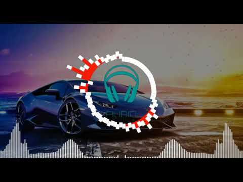 Fat Joe Remy Ma - All The Way Up Ft. French Montana Infared Xp Bass Boosted