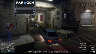 GTA V ONLINE Modded Money Lobby LIVEMoney Drop , custom vehicles WORKING FOR XBOX PS4 PC