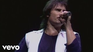 Скачать Survivor Eye Of The Tiger Live In Japan 1985