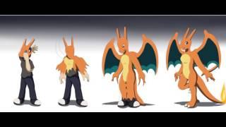 Pokemon tfs- 150 subs!