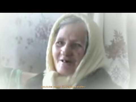 chastushki-pod-garmon-video