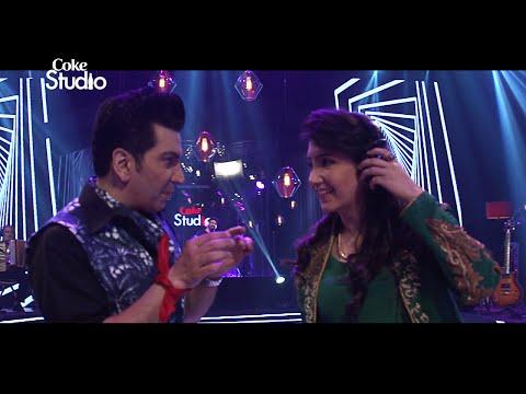 BTS, Dilruba Na Raazi, Zeb Bangash & Faakhir Mehmood, Episode 3, Coke Studio Season 9