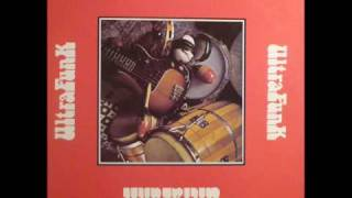 ULtraFunk - Who is he and what is he to you [1974].wmv
