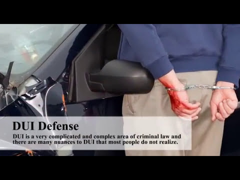 Tarpon Springs criminal defense attorney, Pinellas County FL
