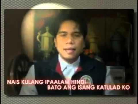 Pusong OFW