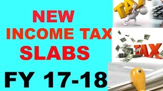 I.tax