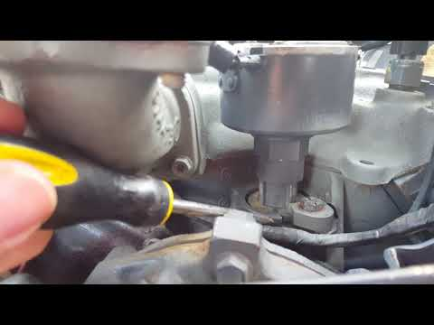 OMC Cobra Prestolite Ignition System Troubleshooting