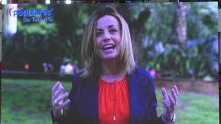 Presentación Candidatos PP Tenerife - Puerto de la Cruz