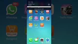 2weelar best app useful
