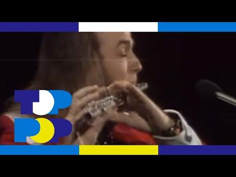 Rondo (Live) (Toppop)