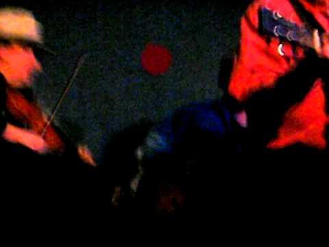 John Prine With The Whole Damn Family Band Ramblin Fever 12 16