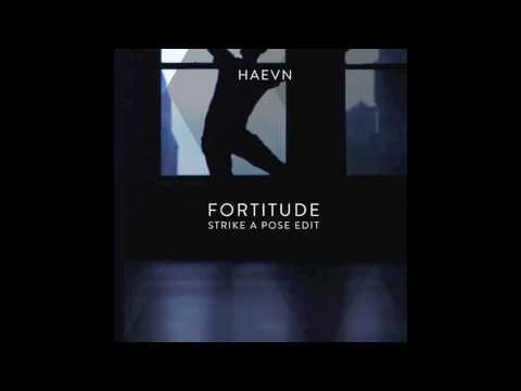 HAEVN - Fortitude (Riverdale Opening Season 2)