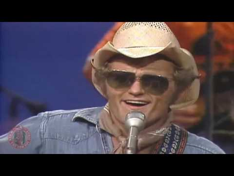 Jerry Reed - East Bound And Down Mp3