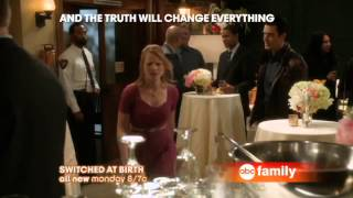 Switched at Birth 3x09 Promo   Switched at Birth Season 3 Episode 9 Promo s03e09 promo