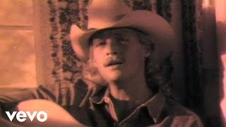 Alan Jackson – Someday Video Thumbnail