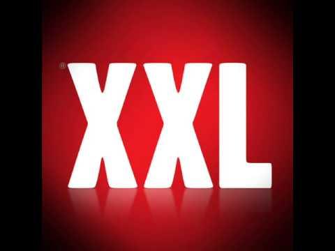 xxl tv 18