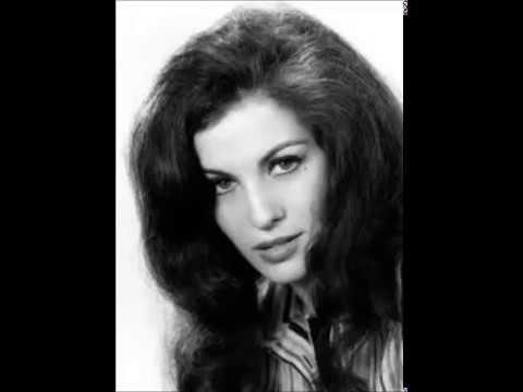 Yüksel Özkasap -  Gülom (1966 Plak Version)