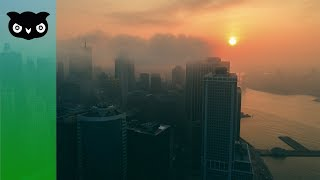 New York City | Part 4 | Drone 4k