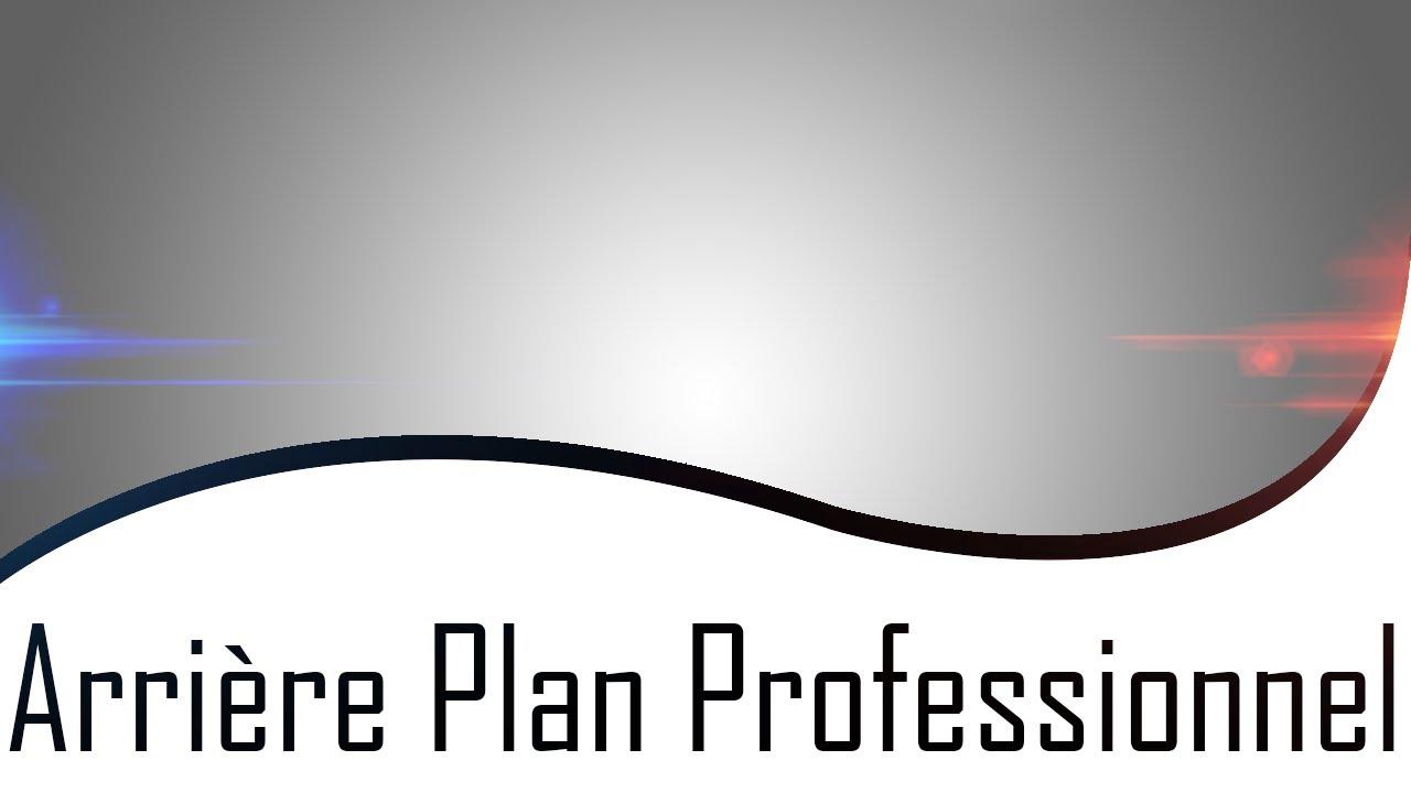 tutoriel after effects - arri u00e8re plan tr u00e8s professionnel pour vos vid u00e9os  radial ramp