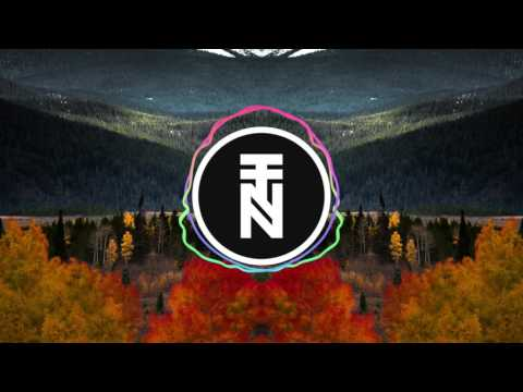 Jackson 5 - I Want You Back (Rojdar Trap Remix)
