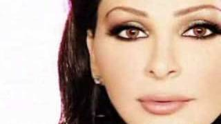 Elissa & Emrah - Wehyat el Hob/ Turkish - Arabic