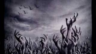 5 Allegro-Misterioso -Fantasia Sinfonica di GIUSEPPE LAMBIASE